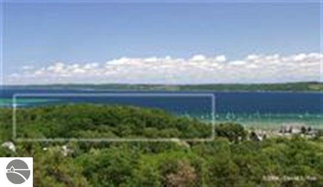 Property for sale at 13910 W Bay Shore Drive, Traverse City,  MI 49684