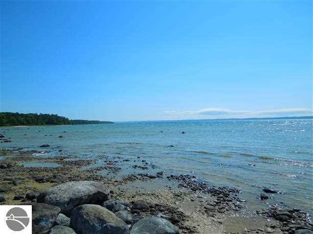 Property for sale at 2088 Phelps Road, Traverse City,  MI 49686
