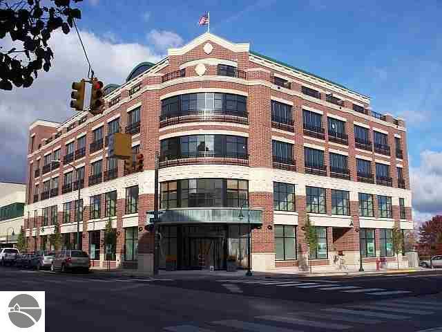 Property for sale at 101 N Park Street Unit: 313-316, Traverse City,  MI 49684