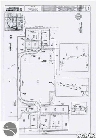 Property for sale at 4636 E Broomfield Road, Mt Pleasant,  MI 48858