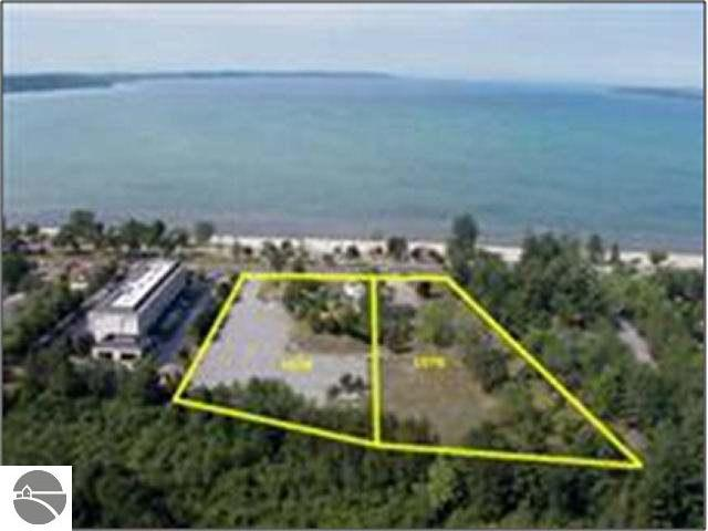 Property for sale at 1028 & 1076 US-31 N, Traverse City,  MI 49686