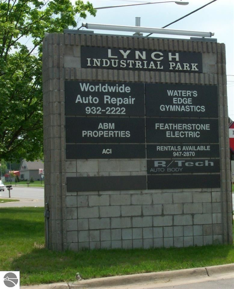 Property for sale at Lynch Drive Unit: 1, Traverse City,  MI 49686