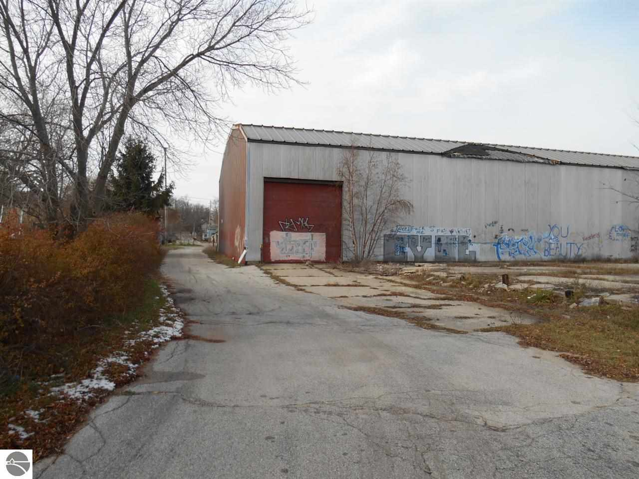 Property for sale at 51 Ninth Street, Manistee,  MI 49660