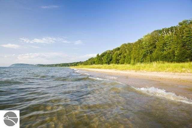 Property for sale at , S Manitou Trail, Lake Leelanau,  MI 49653