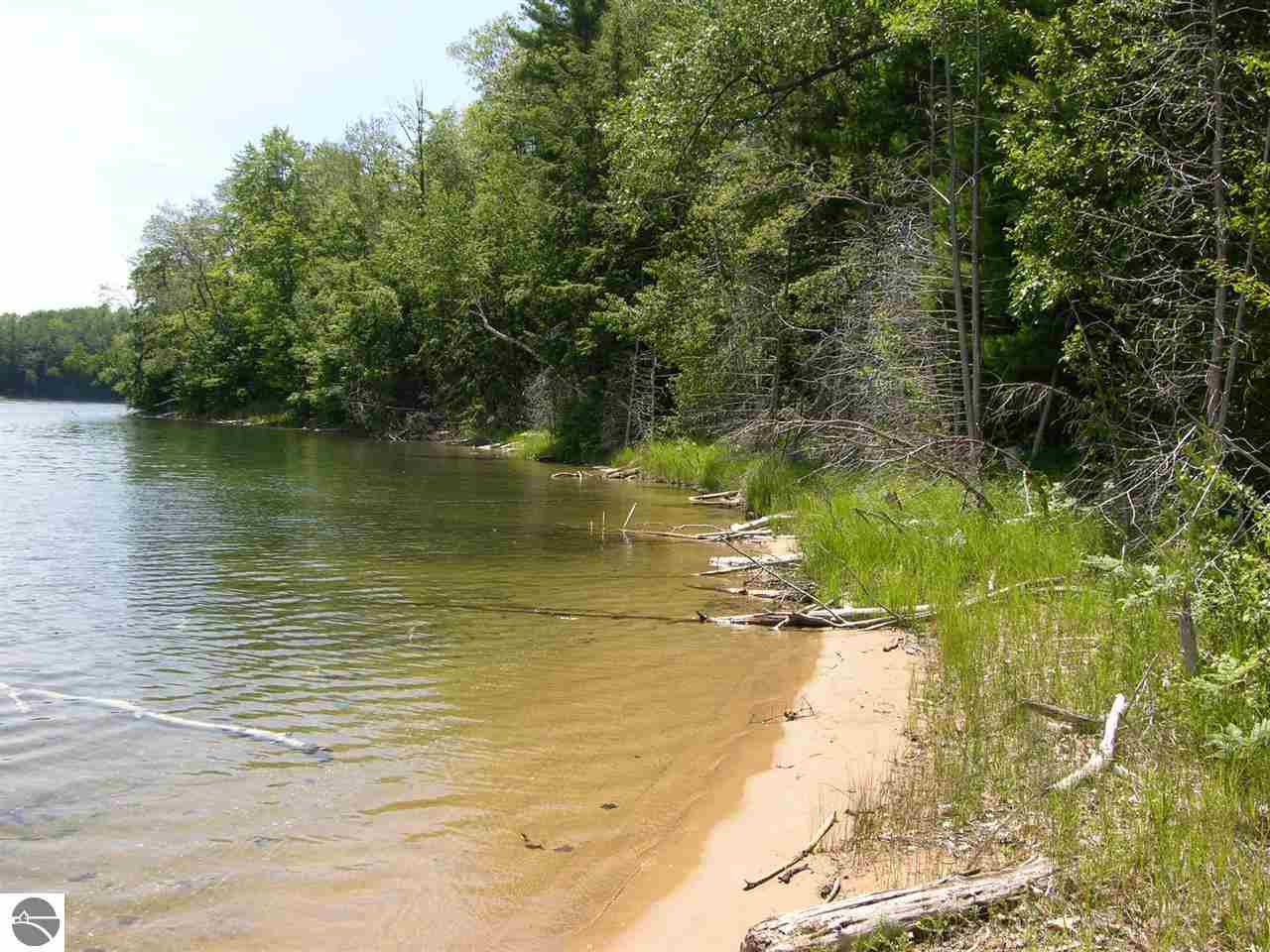 Property for sale at Garfield Road, Traverse City,  MI 49686