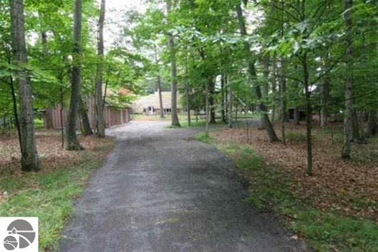 Property for sale at 5769 Northwood Drive, Glen Arbor,  MI 49636