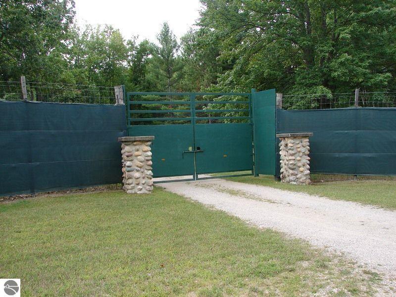 Property for sale at 6224 Old Vanderbilt Road, Vanderbilt,  MI 49795